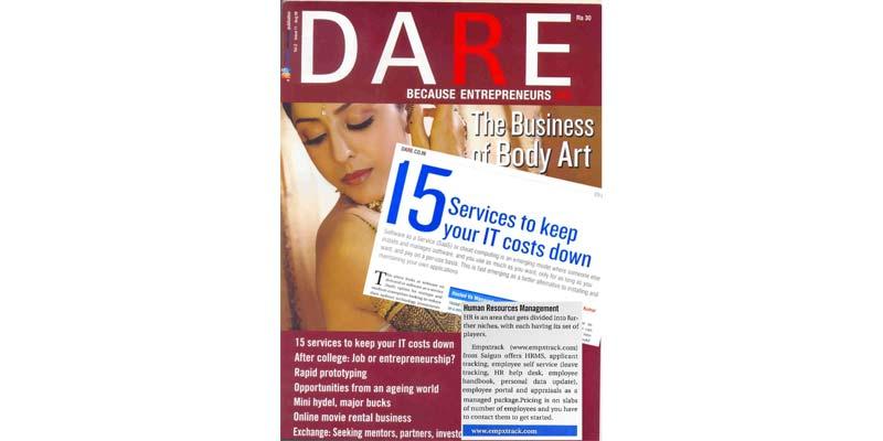 Dare-Magazine-of-Cybermedia-Group-Recognizes-Empxtrack