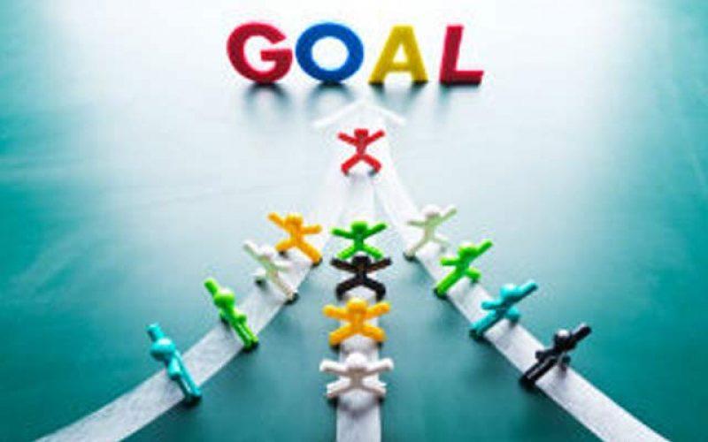 Performance Driven Culture – Key to Organizational Success