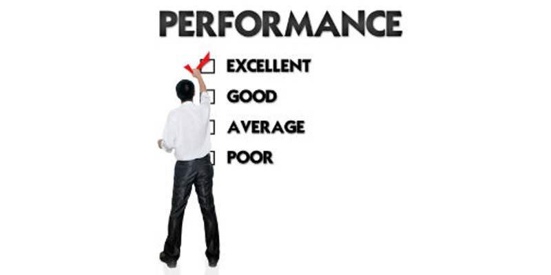 Performance factor