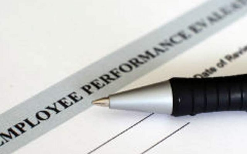 What is a bigger problem: Managing Performance appraisals or writing accurate appraisals?