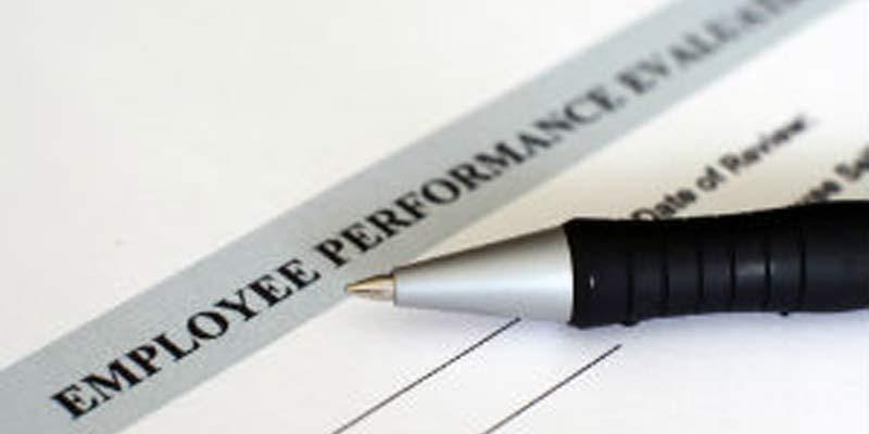 Performance-Appraisal-Training