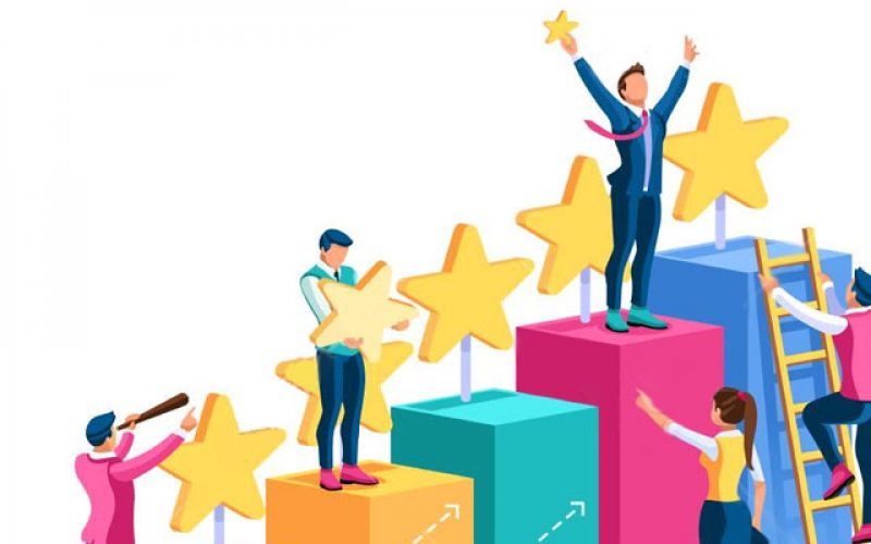 Why employee performance appraisals are ineffective, sometimes?