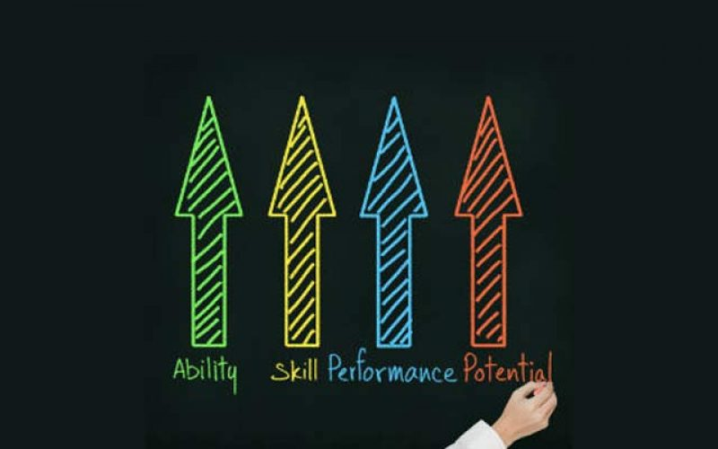 White Papers: Employee Performance Management (EPM)