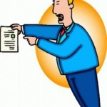 Employee termination or firing – HR's role is critical!