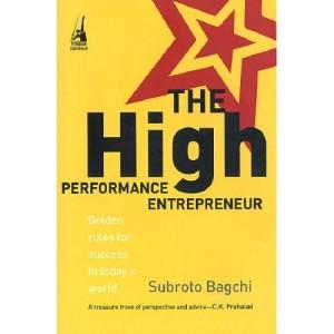high-performacne-enterpreneur