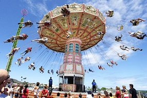 carnival-of-hr