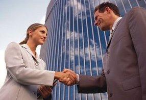 are-organizations-utilizing-employee-performance-appraisal
