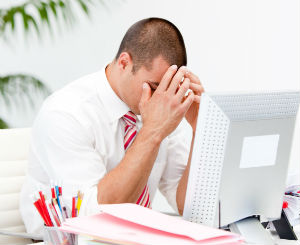 How to increase employee productivity and make them deal with emotions at work effectively?