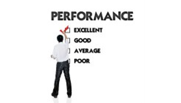 Why Performance Management is important in a small business?