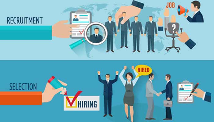 why is an induction process important Topic: why is induction important for practitioners, individuals and organizations induction program is the process used in the organizations is to welcome new employees, to respect them and to make them feel comfortable in the workplace.