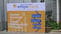 EmpXtrack-event