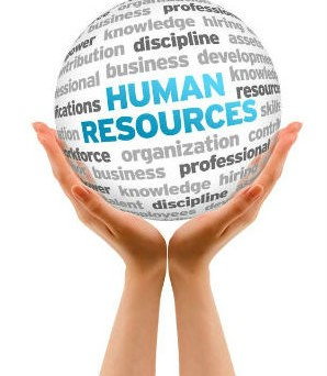 HR Evolution – Seven years from now