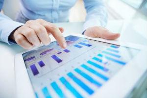 Web-based HRIS helps in FMLA Compliance