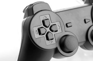 Play at Work: Increase Employee Engagement through Gamification