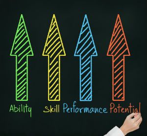 Using employee performance management system effectively