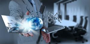HR Technology