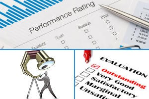 Self Evaluation in Appraisal Process – A Key to Development or Just Another Burden?