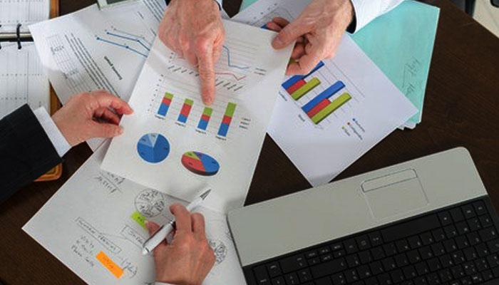 design-effective-performance-appraisal