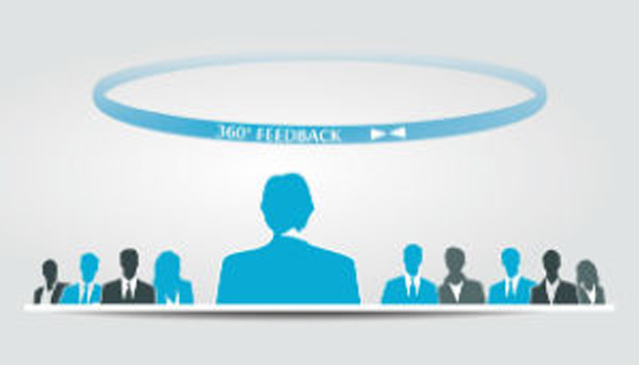 Use Empxtrack to Assist Managers to Conduct Effective Performance Appraisal Feedback