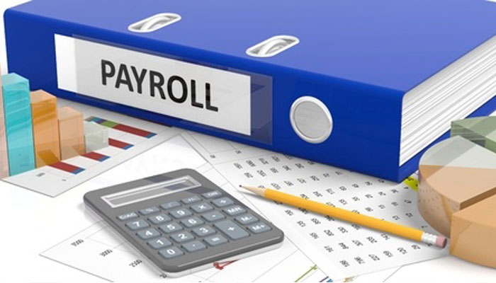 What is payroll and how payroll calculations are done?