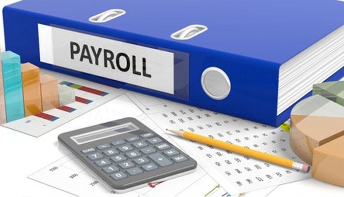 payroll-calculation