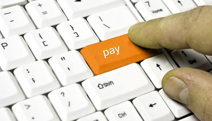 Process Paperless Payroll In A Single Day