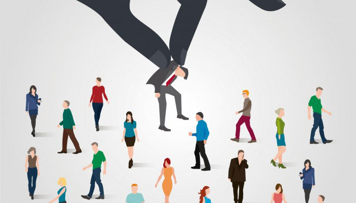 HR in Retail Industry
