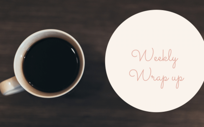 Top 7 posts in the HR space June 8th – June 14th