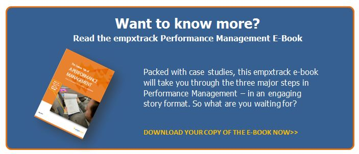 cta performance mgt