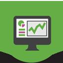 performance apraisals icon