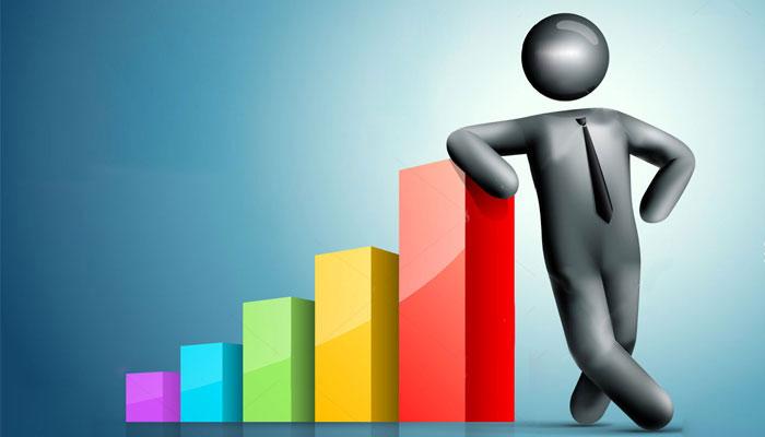 Company Profitability HR Impact
