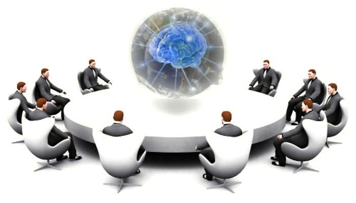 Rising Role of HR in Strategic Activities: Cranet Report