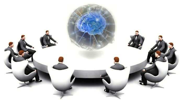 Role of HR in Strategic Business