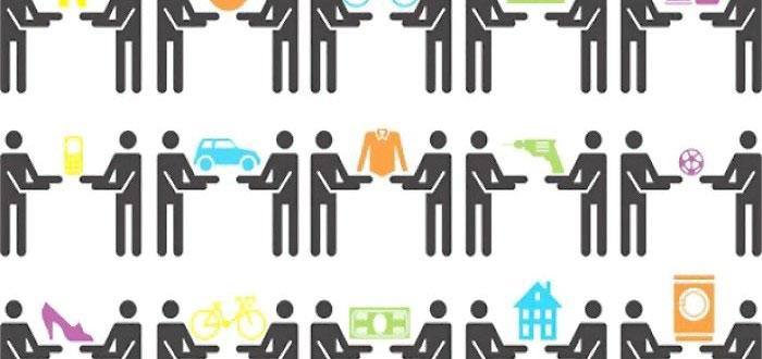 'Sharing Economy' vis-à-vis Labor Laws