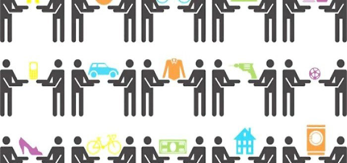 Sharing economy and Labor Laws