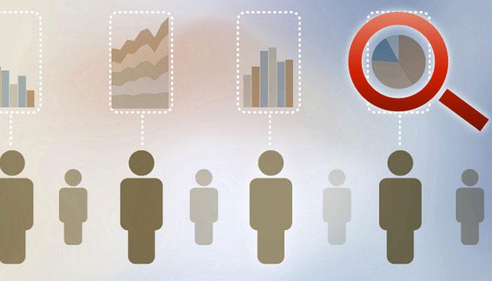 HR Analytics - Fuzzy math or Actionable