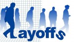 Layoff - avoid negative consequences