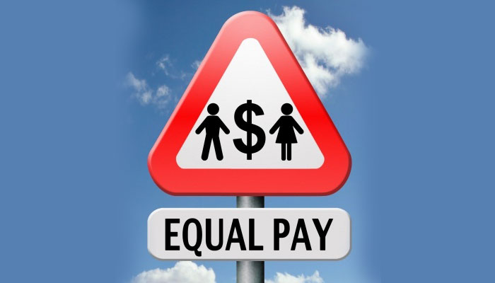Fair Pay Law