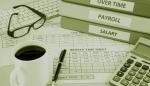 Online payroll software, payroll software, payroll system, payroll
