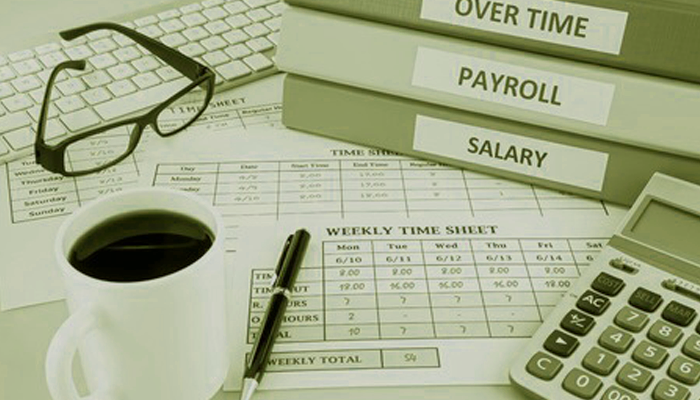 Why To Invest In Online Payroll Software?