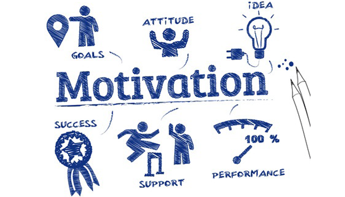 Term Paper On Employee Motivation And Productivity - image 11