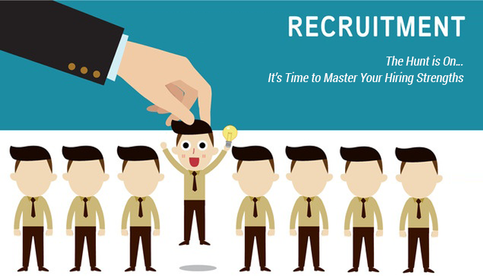 recruiting-mistakes