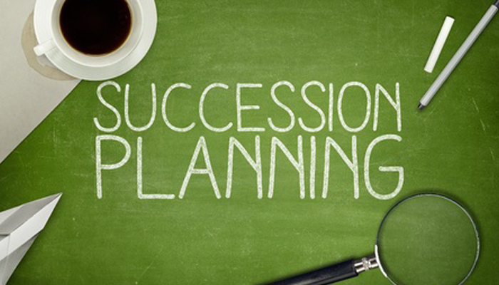 Succession Planning is the Best Way to Mitigate Attrition Risks