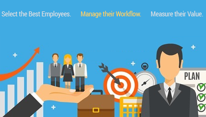 Guide for Effective Employee Management: Get Ready for Action!