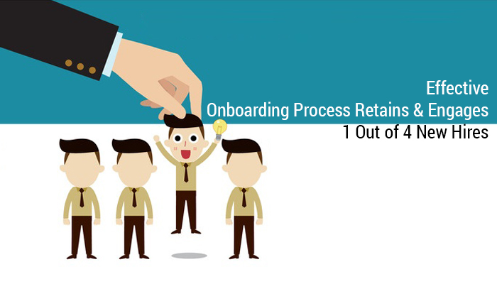 Why Need an Employee Onboarding Checklist? Because First Impressions Last!