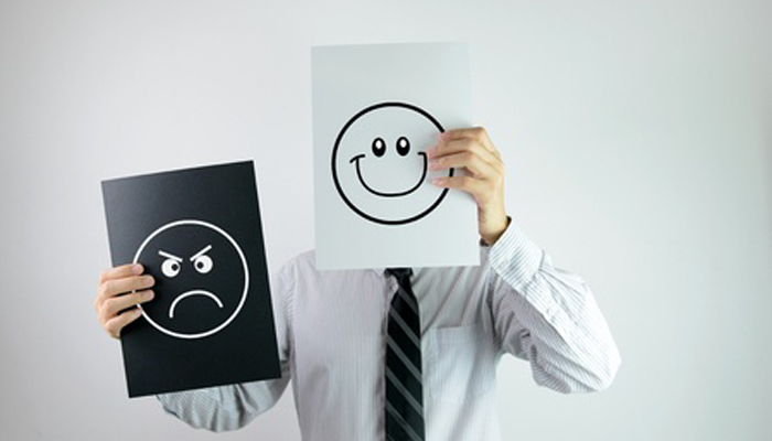 Employee Satisfaction Survey Questionnaire: A Complete Guide
