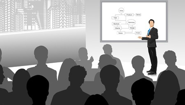 employee training Much of the training is, unfortunately, worthless what goes wrong and how can we fix it.