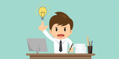 manage-the-workflow