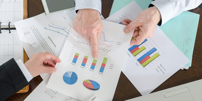 measure-the-value