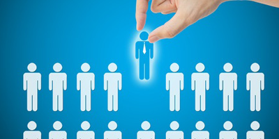 select-only-the-best